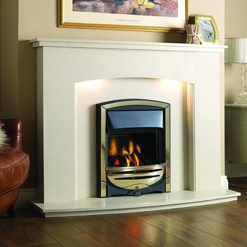 P7-Abberley-Suite-plus-Freya-Gas-fire-gold-e1448286724373-500×500