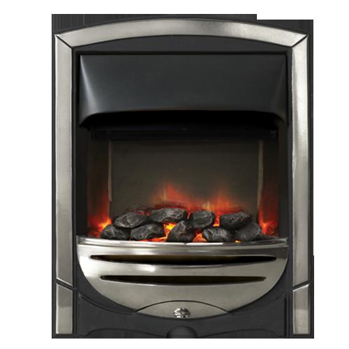 Freya-Electric chrome-coal- 500