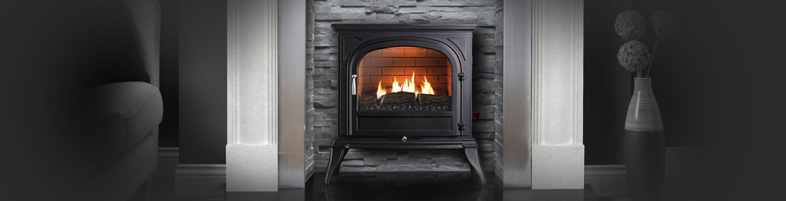 stove-grey