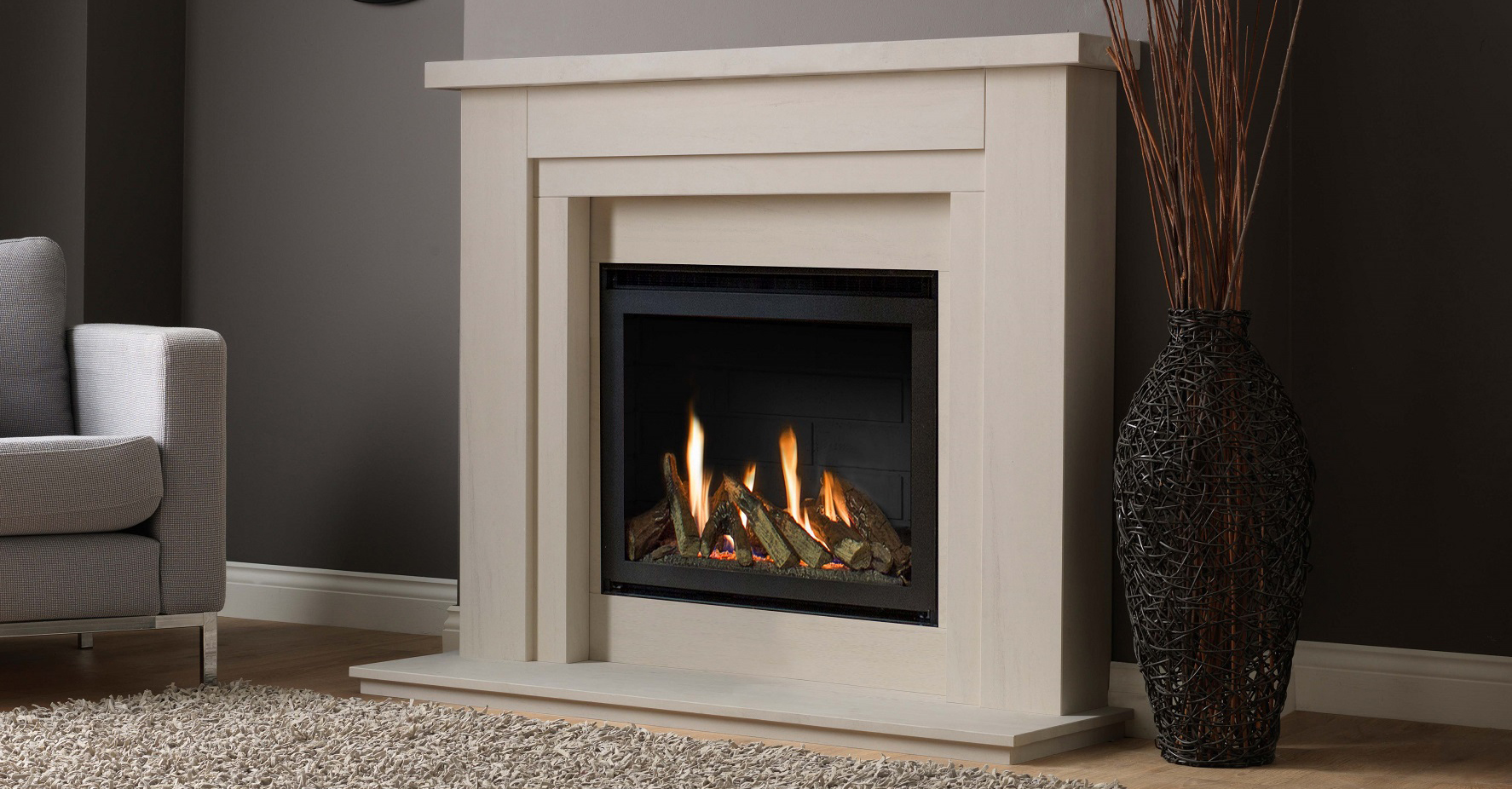 Hanley-54-Limestone-with-chelsea-gas-log-fire-2