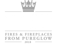 COURTS COLLECTION LOGO white- grey copy desat
